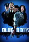 """Blue Bloods"""