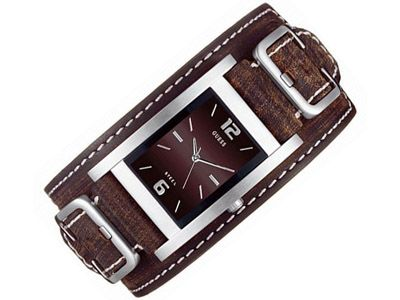 Ceas Guess I75540G1 - http://blog.timelux.ro/ceas-guess-i75540g1/