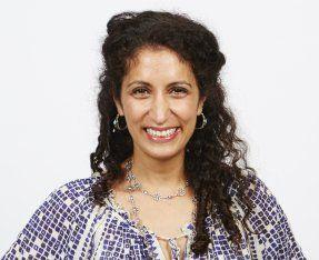 Professor Kairbaan Hodivala-Dilke   Fellow   Academy of Medical Sciences