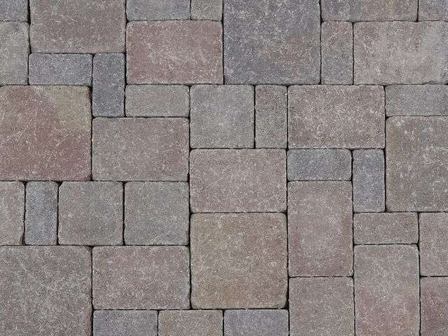 1000 ideas about interlocking pavers on pinterest paver