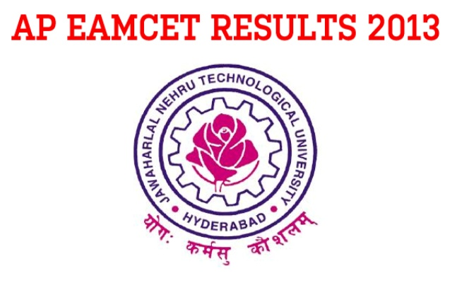 Eamcet Results 2013 | LIVE UPDATES | ap eamcet results 2013 | 2013 eamcet results | Check LATEST Results of Eamcet 2013 Andhra Pradesh first on net wi