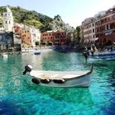 http://sardinie-vakantie.net