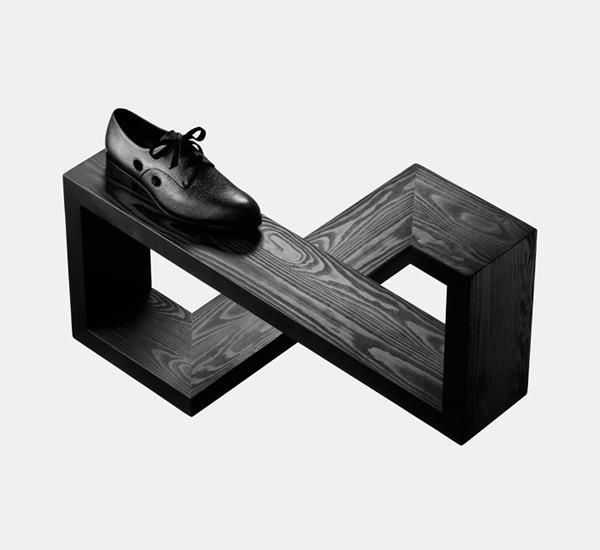 Erïk Bjerkesjö - Escher Forms