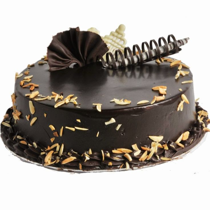 Midnight cake delivery in Hyderabad http://www.winni.in/hyderabad/cakes/c/4