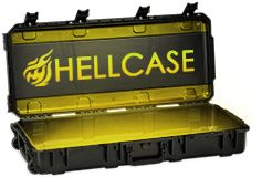 Hellcase - better than CS:GO open case, win items from the various cases of CS:GO!
