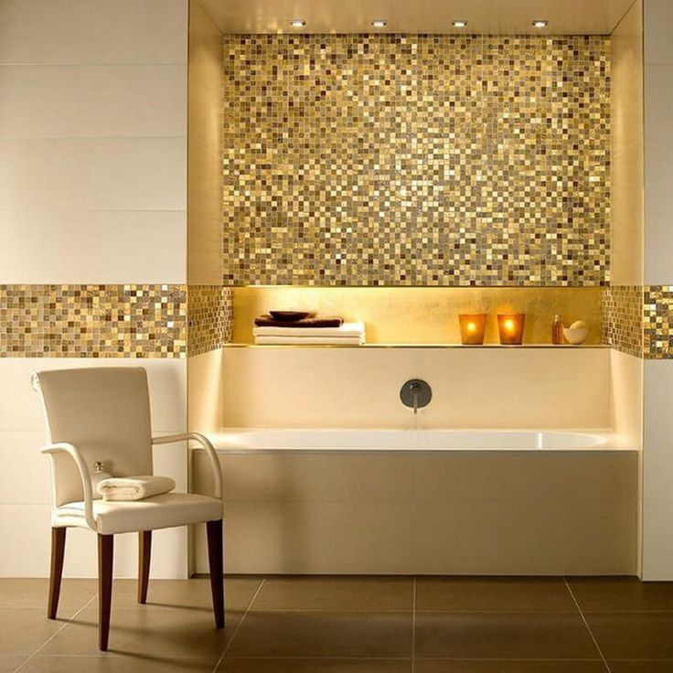 Best Color Bathroom: 17 Best Ideas About Beige Bathroom On Pinterest
