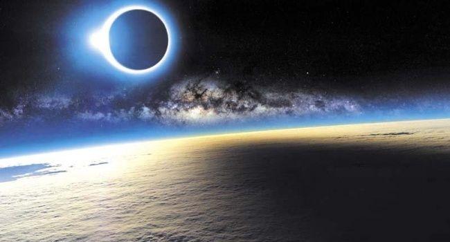 В ночь на 8 августа петербуржцы увидят частичное лунное затмение   7 августа с 20:23 получится наблюдать редкое явление — частичное лунное затмение. Остаётся надеяться, что ночь будет ясной, ведь астрономы обещают по-настоящему впечатляющее зрелище.  С 20:23 до 22:18 по московскому времени в небе можно будет наблюдать частичное затмение Луны. Петербуржцы входят в число тех, кто сможет его наблюдать. Спутник Земли начнёт закрываться от солнца вечером 7 августа.   Чтобы понаблюдать за небесным…