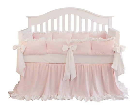 This Item Is Unavailable Baby Girl Crib Bedding Sets Crib