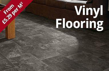 Online Carpets | Buy Carpet Online | Vinyl Flooring Lino UK | Cheap Carpet Underlay | OnlineCarpets.co.uk