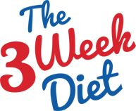 Get the 3 week diet as used by A List celebs. 60 day money back guarantee http://www.keyrewardreservations.com/diet