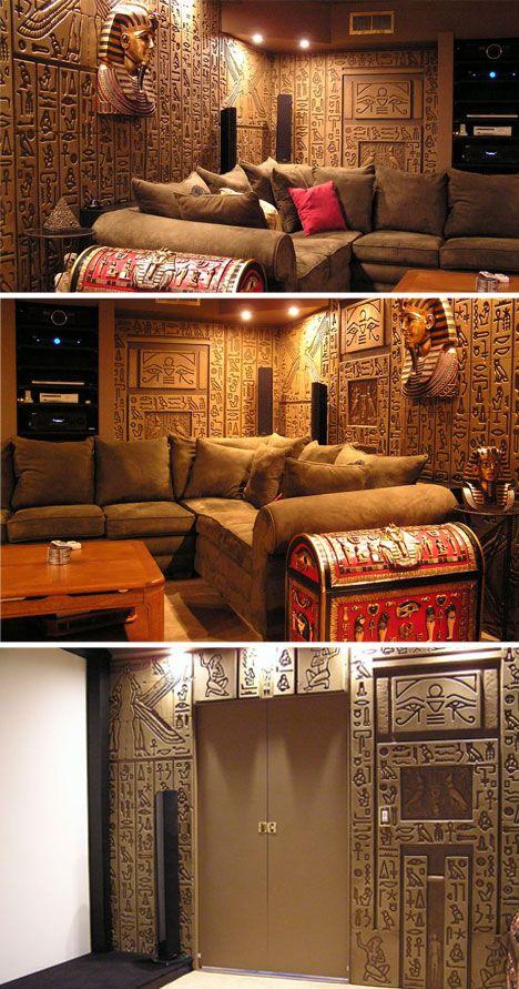 25 Best Ideas about Egyptian Home Decor on PinterestArabic