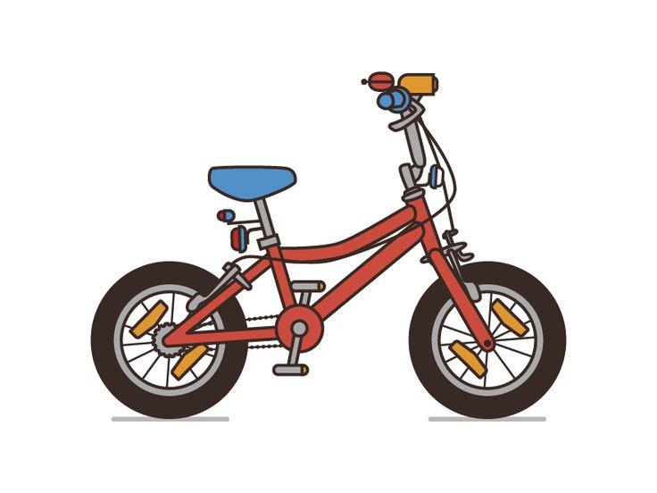 Bike by Cabaroc