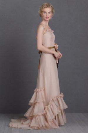 106 best oldused wedding dresses images on pinterest homecoming bhldn sweet tea wedding gown recycled bride junglespirit Gallery