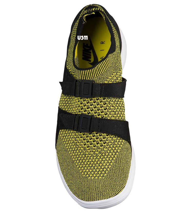 Under Armour Men S Ua Charge Rc  Racer Running Shoes