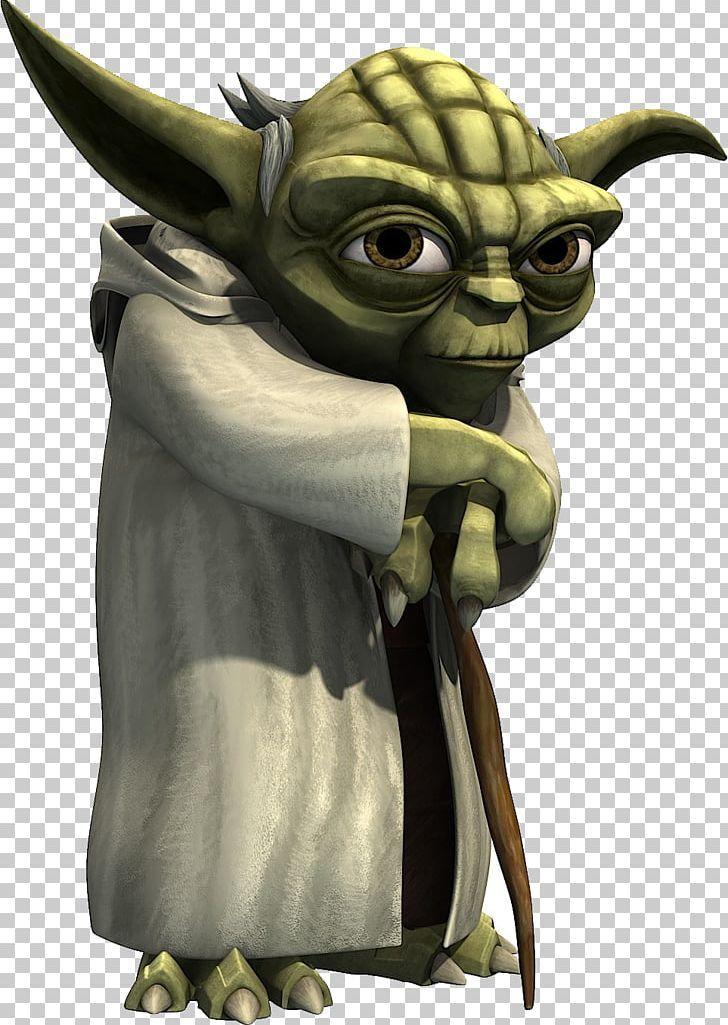 Star Wars Png Star Wars Star Wars Characters Clipart Star Wars Images Star Wars Characters