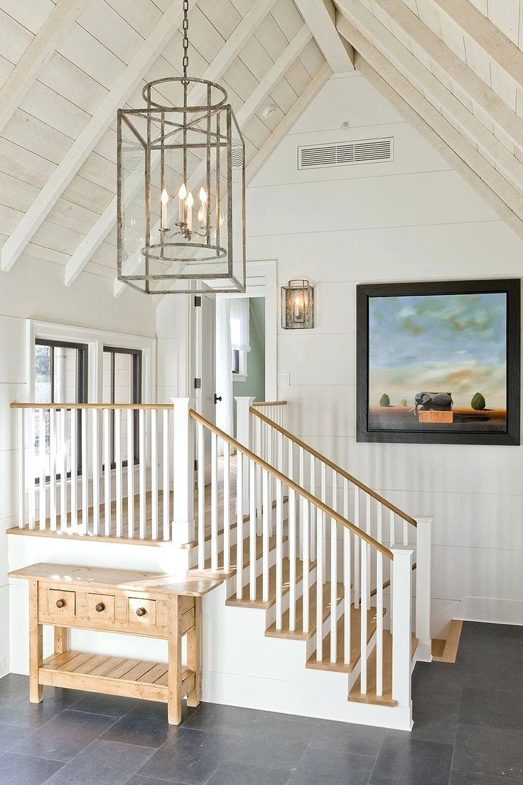 Farm House Light Fixtures