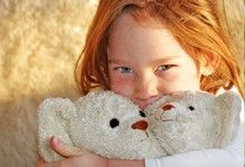 10 tips for working with someone with selective mutism