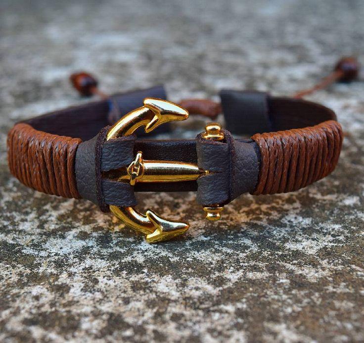 Manilhas homem ficaadica pulserismo, bracelete smoda bracelete, AntônioNetto manilhas homem, fortaleza.