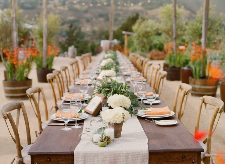 coastsidecouture.com | Carmel Valley Ranch | Christina McNeill Photography | Coastside Couture Wedding and Event Planning