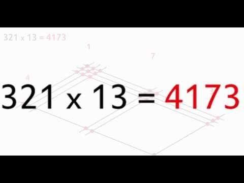 EZBERLEMEYİN, ÖĞRENİN! - Mega Hafıza Koleji - YouTube