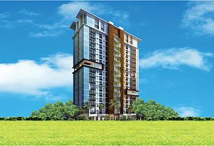 For Sale #WoodlandPark Residence Apartment Mahogany Tower #Kalibata #Jakarta Call +62 81288062082