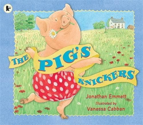 The Pig's Knickers, http://www.amazon.co.uk/dp/1406329592/ref=cm_sw_r_pi_awdl_511Pwb0HCP0AN