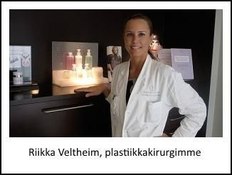 Lue täältä, mitä rintaleikkauksessa tapahtuu:  http://rintaleikkaus.fi/rintaleikkauksen-kulku/