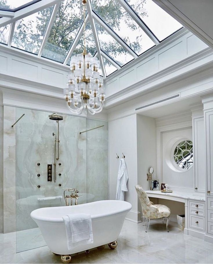 Find the perfect lighting fixtures for your luxur…