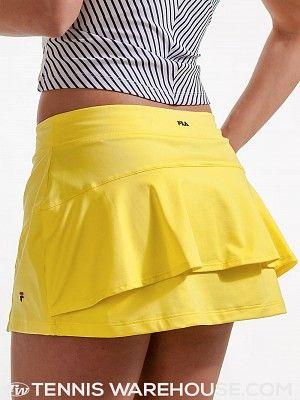 Original 17 Best Images About Women39s Tennis SkirtSkortShorts With POCKETS