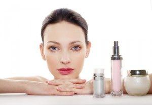 Skin Shift Genetic Testing & Personalized Skin Care on The Doctors. #Skinshift #SkinshiftQ www.NewDNAskincare.com