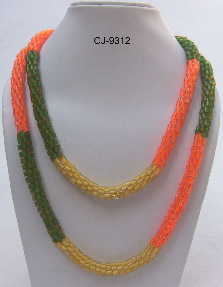 Planet Handicraft, a leading manufacturer, supplier of artificial jewelry offers at affordable prices.  Call us: 9818157716,