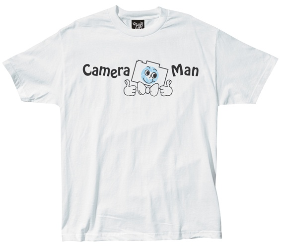 T_CAMERAMAN_white.jpg (566×500)