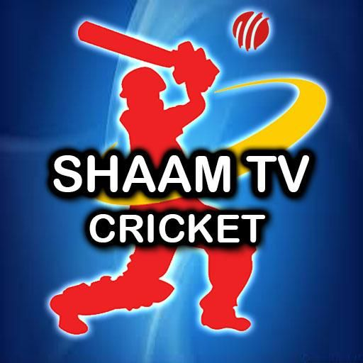 Shaam TV Live Cricket updates Apk 1.6 Download  Shaam TV Live Cricket updates 1.6 Apk Download   Description  Live cricket updates app of Shaam TV provides you latest and updated information about the ongoing and previous cricket matches of ICC international cricket tournament matches and series and also domestic cricket tournament...  http://www.playapk.org/shaam-tv-live-cricket-updates-apk-1-6-download-by-khalil-raza/ #android #games