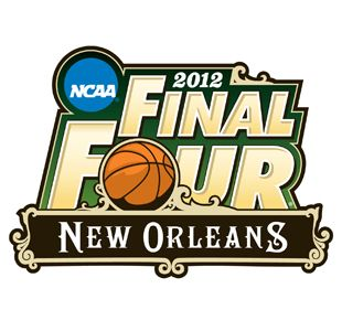 Next time the WVU Mountaineers are in the Final Four...I will NOT miss it!