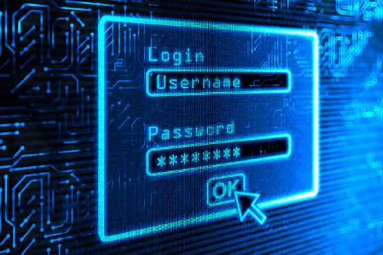 18 Million Stolen Login Credentials Found In A Japanese Company's Server. http://the-japan-news.com/news/article/0002833936 … #security #infosec