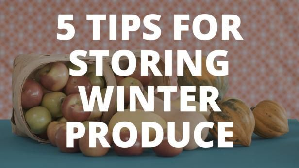 Find out all the ways you can preserve your garden herbs, use them in delicious recipes and keep produce fresh longer.