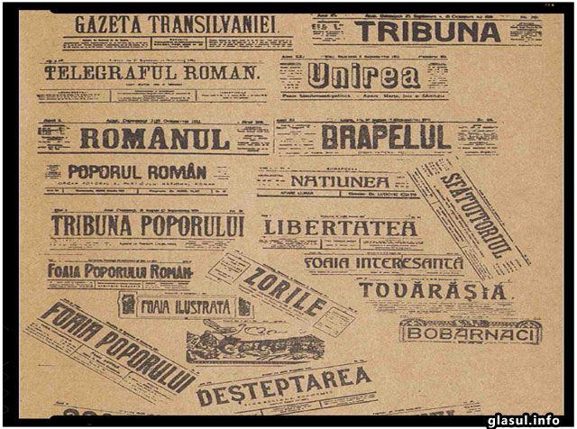 """La 13 aprilie 1862 intra in vigoare legea presei in România, copiata partialdupa legea franceza cu privire la proprietatea literaradin19 Julie 1793, si adaptata la realitatile societatii romanesti din acele timpuri. In cele 11 articole ale primului capitol din aceasta lege, erau prevazute drepturile de autor asupra diverselor opere (""""tot felul de scrieri, compozitorii de…"""