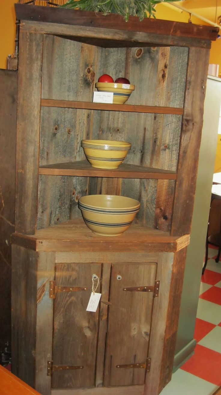 Rustic+Barnwood+Crafts | Rustic and Primitive. Several folks have asked us to findsome ...
