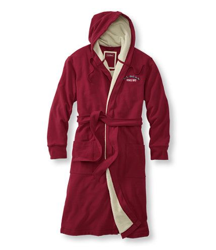 rugby robe fleece lined lg tall fashion pinterest shops ll bean and rugby. Black Bedroom Furniture Sets. Home Design Ideas