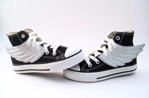 precious superhero shoes for kids