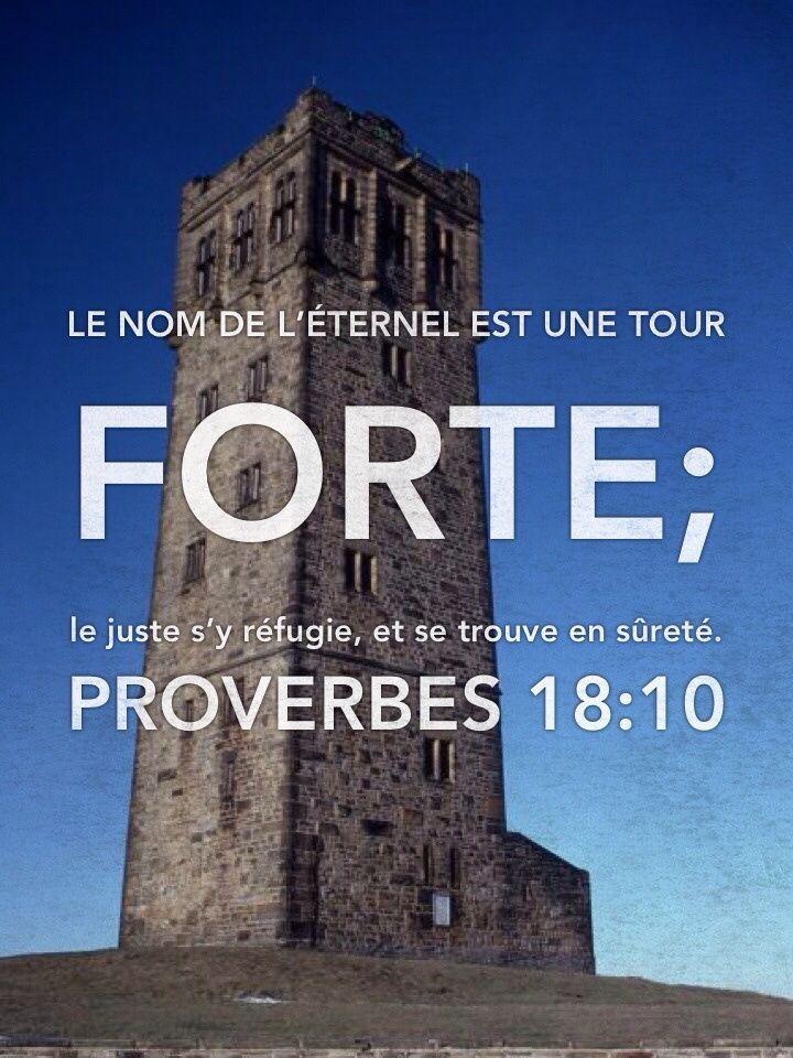 Proverbes 18_10