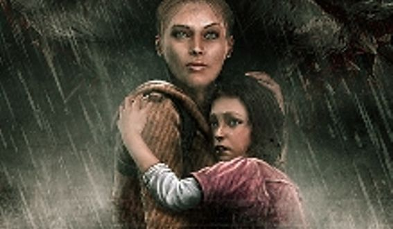 Amy Horror Game Free Download Full Version   Download Free Games