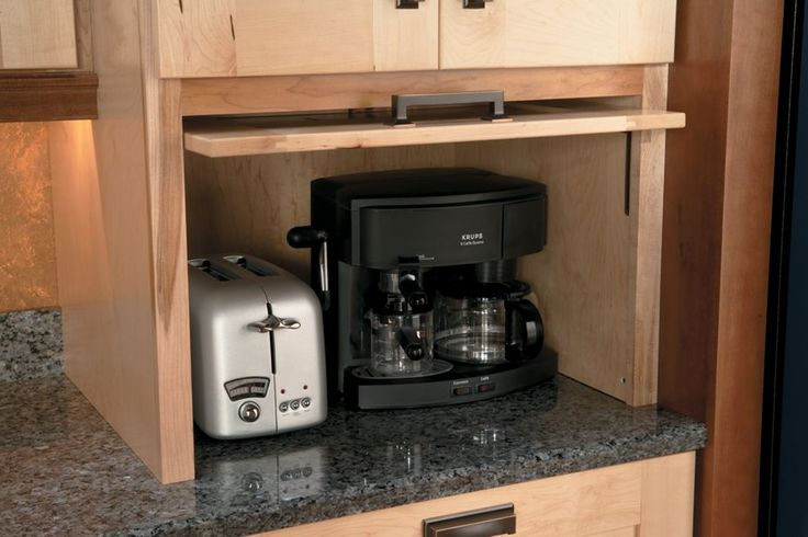 Best schuler cabinets ideas on pinterest