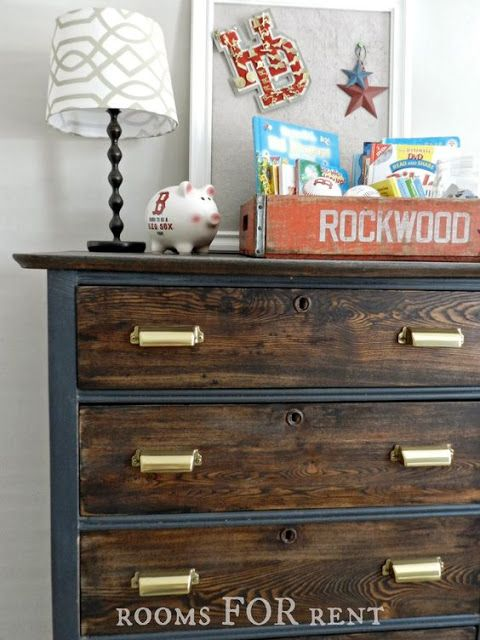 The Ultimate Inspiration Guide For Painted Furniture Makeovers. 205 best images about DIY Painted Furniture on Pinterest   Miss