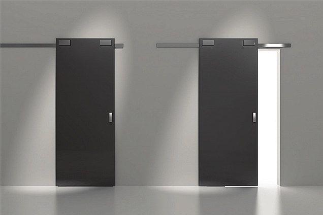 KLIKY MT POSUVNÝ SYSTÉM DVEŘÍ https://www.kliky-mt.cz/katalog/posuvne-systemy-na-dvere/posuvny-system-minima-pro-drevene-dvere/#undefined