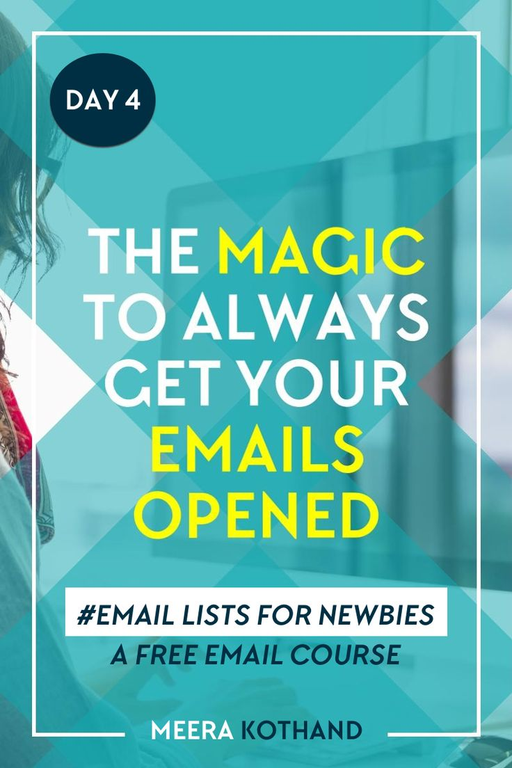 25+ best Email list ideas on Pinterest