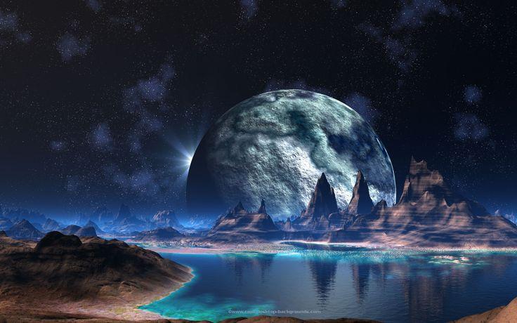 awesome backgrounds for desktop | Space desktop ... Space Backgrounds Desktop Cool desktop wallpaper hd
