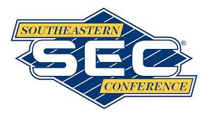 Image result for middle tennessee state university logo