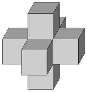 5 класс | Кружки | Малый мехмат МГУ