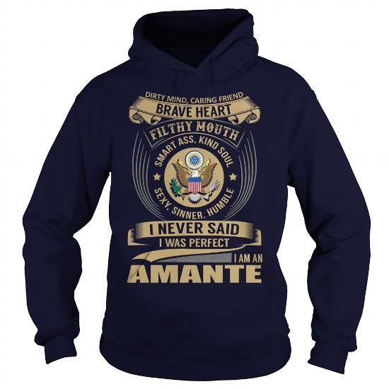 AMANTE Last Name, Surname Tshirt #name #tshirts #AMANTE #gift #ideas #Popular #Everything #Videos #Shop #Animals #pets #Architecture #Art #Cars #motorcycles #Celebrities #DIY #crafts #Design #Education #Entertainment #Food #drink #Gardening #Geek #Hair #beauty #Health #fitness #History #Holidays #events #Home decor #Humor #Illustrations #posters #Kids #parenting #Men #Outdoors #Photography #Products #Quotes #Science #nature #Sports #Tattoos #Technology #Travel #Weddings #Women